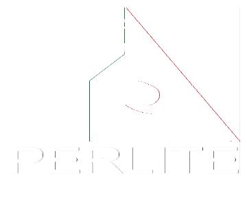 perlite-co
